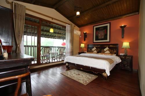 cozy-hotel