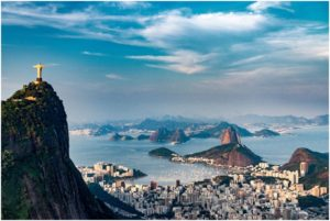 Five Tips to Improve a Trip to Brazil
