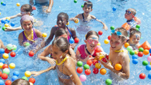 summer-fun-holidays