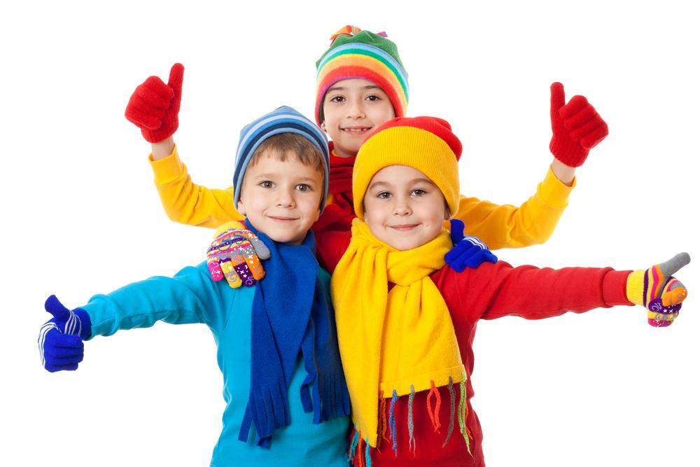 thumbs-up-kids